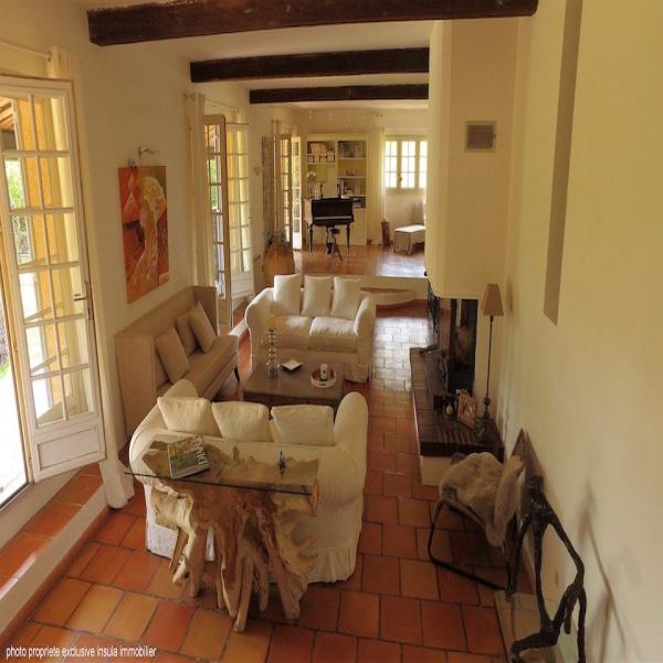 Offres de vente Villa Bastia 20200