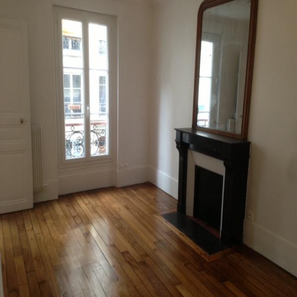 Offres de location Appartement Paris 75005
