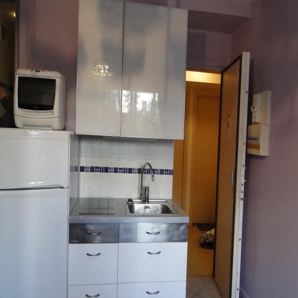 Offres de location Appartement Saint-Mandé 94160