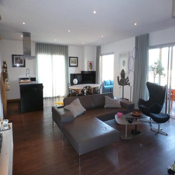Offres de vente Appartement Porto-Vecchio 20137