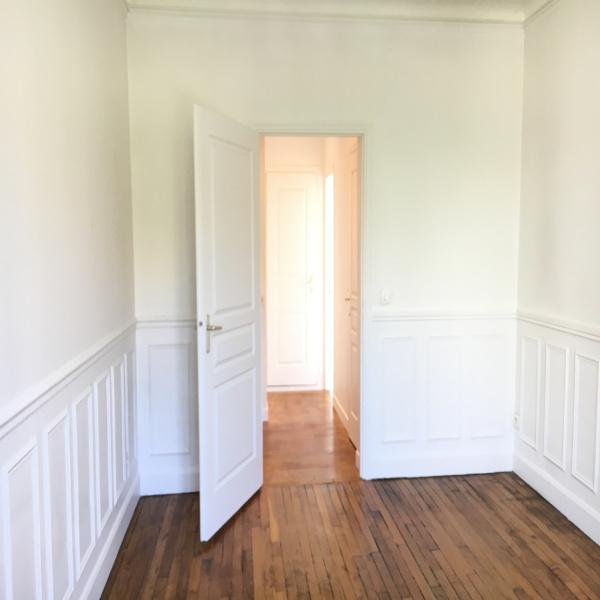 Offres de location Appartement La Garenne-Colombes 92250