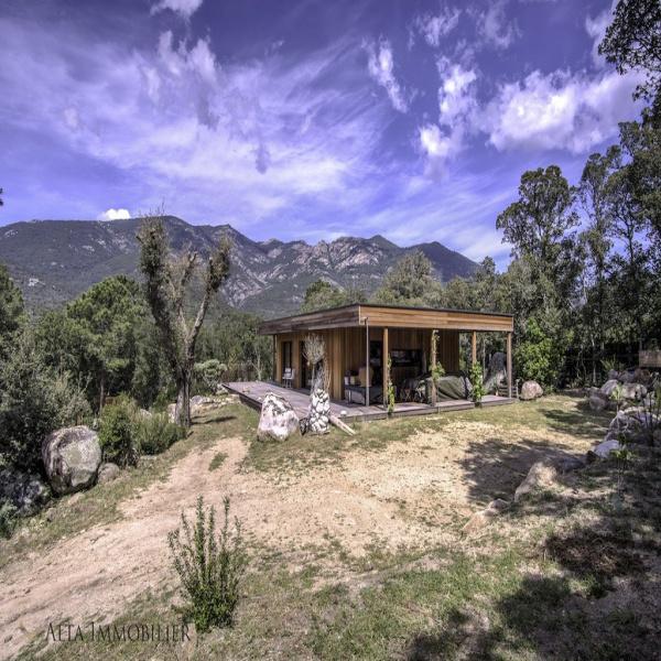 Offres de vente Villa Sotta 20146