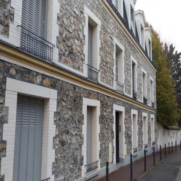 Offres de location Appartement Fontenay-sous-Bois 94120