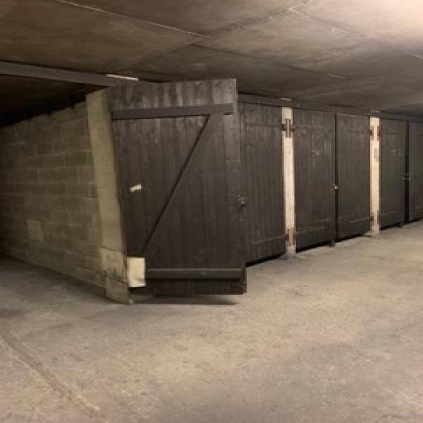 Offres de vente Garage Paris 75014