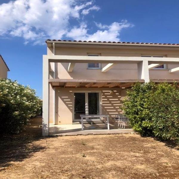 Offres de vente Maison Belgodère 20226