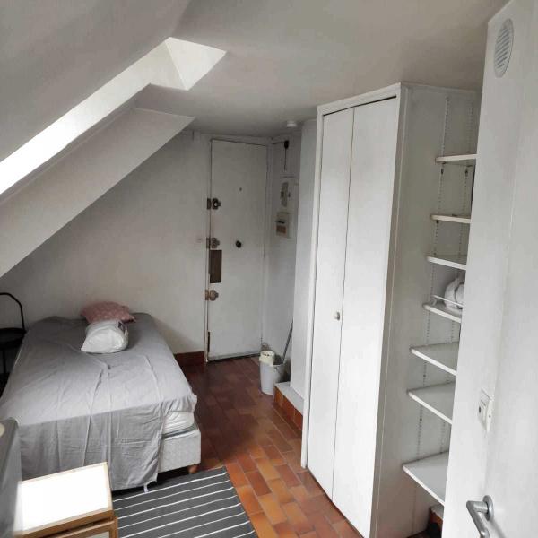 Offres de location Appartement Paris 75006