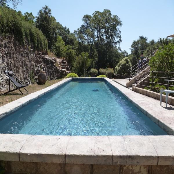 Offres de vente Villa Pietracorbara 20233