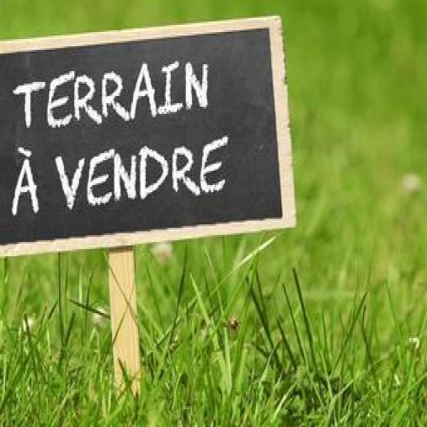 Offres de vente Terrain Roissy-en-Brie 77680