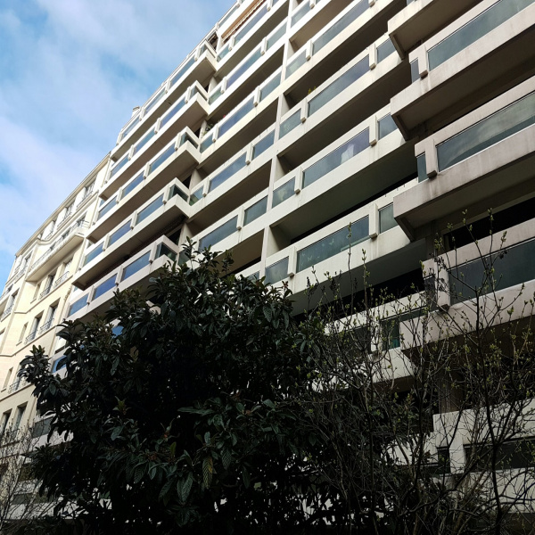 Offres de vente Appartement Paris 75015