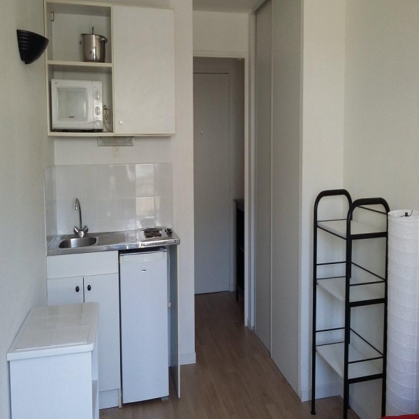 Offres de location Appartement Maisons-Alfort 94700